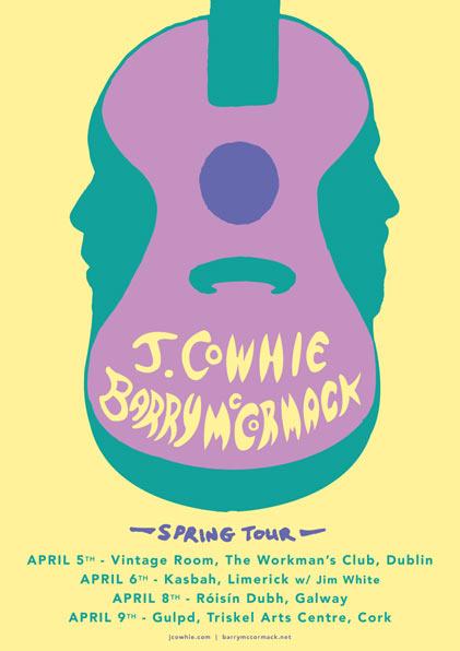 JCowhie&BMccormack_Tour_A3